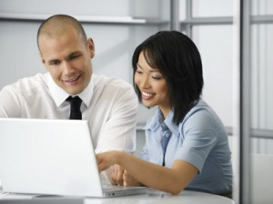 Professional staff, finance, accounting, human resources, IT, logistics, engineering experts