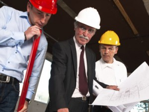 Engineering support, engineers, engineering staff, staff augmentation, federal contracting
