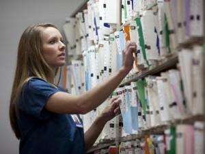 Medical staffing, medical administrators, medical technicians, case managers, federal contractors