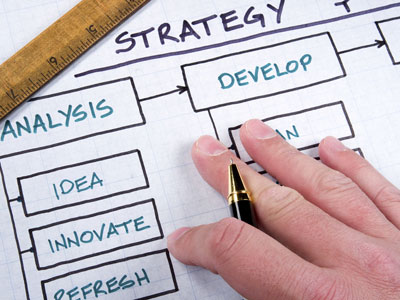 Program management, project management, project management planning, executable plans, customized staffing solutions