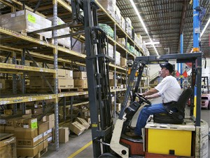 Supply chain solutions, supply chain management, demand planning, sourcing, inventory management, distribution, warehouse management